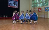 Konkurs Tańca Ulan Majorat_18