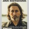 Koncert Jana Kondraka