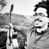 Koncert: Farid Ben Miles (Francja) w Kofi&Ti