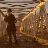 Chris Ellys (Słowacja) // koncert w Kofi&Ti