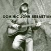Dominic John Sebastian // singer-songwriter // koncert w Kofi&Ti