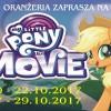Nowy film w kinie Oranżeria