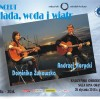 Koncert ,,Ballada ,woda i wiatr