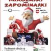 """Spektakl """"Mikołajki-Zapominajki"""""""