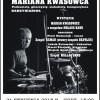 Jubileusz Mariana Kwasowca