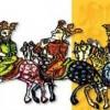 Orszak Trzech Króli