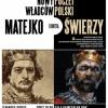 Wernisaż Nowy poczet władców Polski