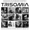 TRISOMIA - wernisaż fotografii Tomasza Młynarczyka
