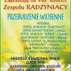 Radzyniacy - koncert