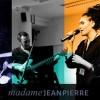 Koncert Madame Jean Pierre
