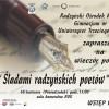 Śladami radzyńskich poetów