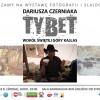Wystawa fotografii i slajdowisko Dariusza Czerniaka