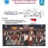 Przegląd Kapel i Śpiewaków Ludowych 2018
