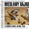 Wystawa Wiesławy Bajko Ptaki Polski
