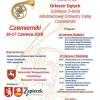 I Ogólnopolski Festiwal Orkiestr Dętych