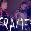 Koncert zespołu Frames