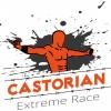 Castorian Extreme Race