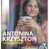 Antonina Krzysztoń Perłowa łódź
