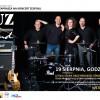 Luz Band