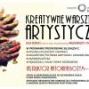 Kreatywne warsztaty artystyczne