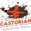 Castorian Extreme Race - Trial i Challenge! 2019