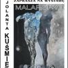 Wystawa malarstwa Jolanty Kuśmierz