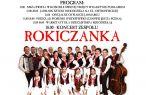 I Radzyński Jarmark Sztuki i Rękodzieła KOZIRYNEK 2019