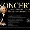 Zespół Szkół Muzycznych I i II stopnia zaprasza na koncert