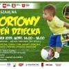 Sportowy Dzień Dziecka 2019