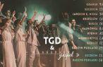 Warsztaty Gospel & TGD