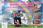 Festyn Charytatywny Dla Szymonka.