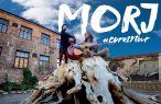 Koncert w Kofi&Ti MORJ z Ukrainy