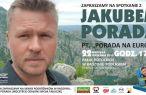Radzyńskie Spotkania z Podróżnikami - Spotkanie z Jakubem Poradą