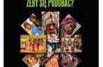 Wernisaż wystawy Elżbiety Dzikowskiej Co robią kobiety żeby się podobać?