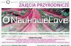#NaukoweLove w Radzyńskim Ośrodku Kultury