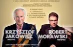 Koncert Jubileuszowy w ramach XXXVIII Dni Karola Lipińskiego