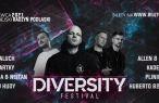 Festiwal na rozpoczęcie wakacji