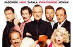 Kino pod Chmurką - film FUTRO Z MISIA