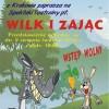 Spektakl Teatralny Wilk i Zając