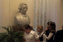 Izba Pamięci Karola Lipińskiego