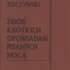 Z. Toczyński, Pałac Potockich ...