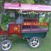 Kuc-Landia