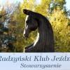 Radzyński Klub Jeździecki