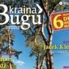 Kraina Bugu o Radzyńskiej...