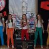 Konkurs Piosenki Angielskiej I can be a star 2013