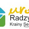 Konkurs fotograficzny Uroki Radzyńskiej Krainy Serdeczności