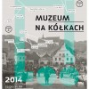 28 Sie. 2014 : Muzeum na kółkach jest już w Radzyniu Podlaskim