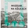 Muzeum na kółkach jest już w Radzyniu Podlaskim
