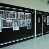 10 Gru. 2014 : Galeria przy kasie