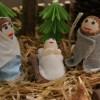 23 Gru. 2014 : Powiatowy Konkurs Szopek Bożonarodzeniowych